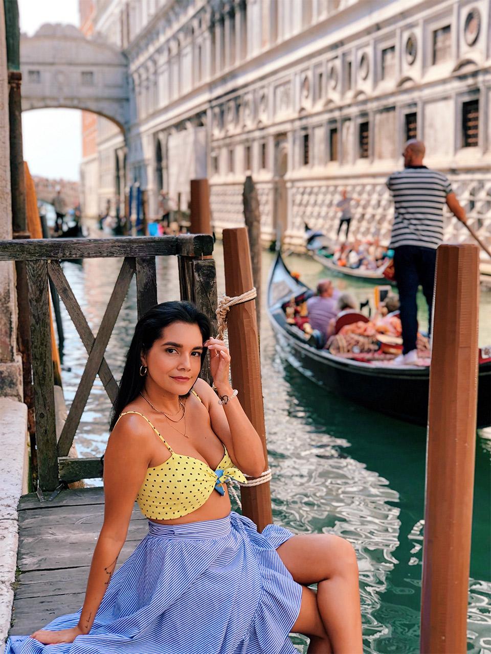 Ideas-de-fotos-en-Venecia,-que-ver-en-Venecia,-3-dias-en-Venecia