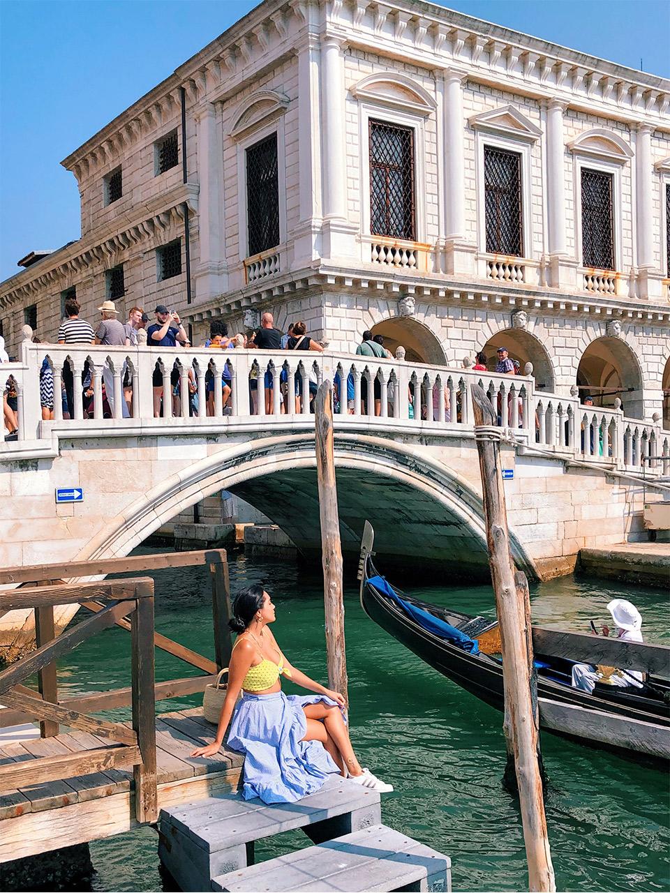 Puente-de-los-Suspiros-en-Venecia,-que-ver-en-Venencia,-tips-para-viajar-a-Venecia