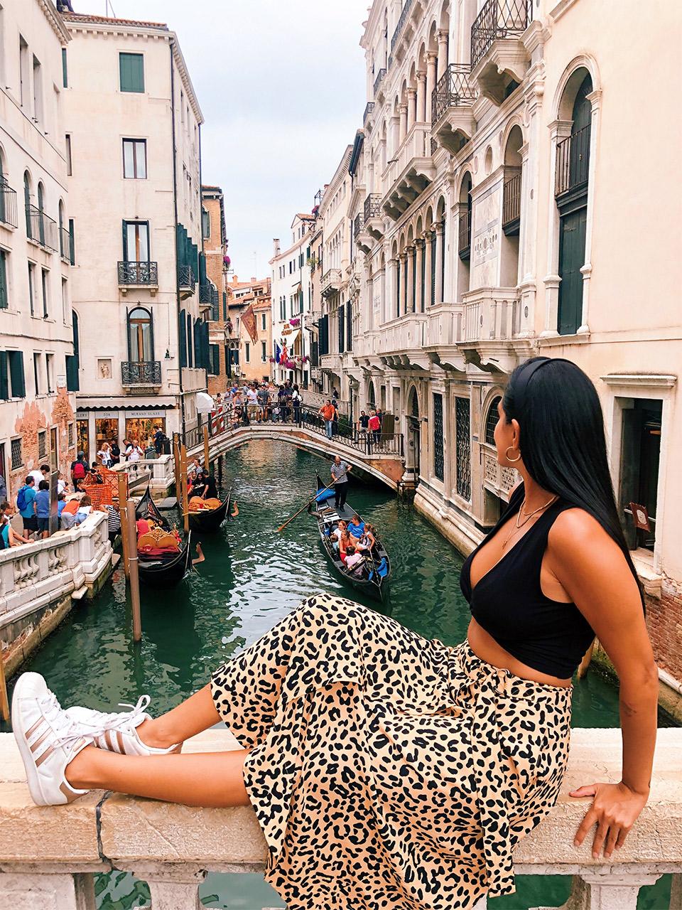 Que-hacer-en-Venecia,-ideas-de-fotos-en-Venecia,-tips-para-viajar-a-Venecia