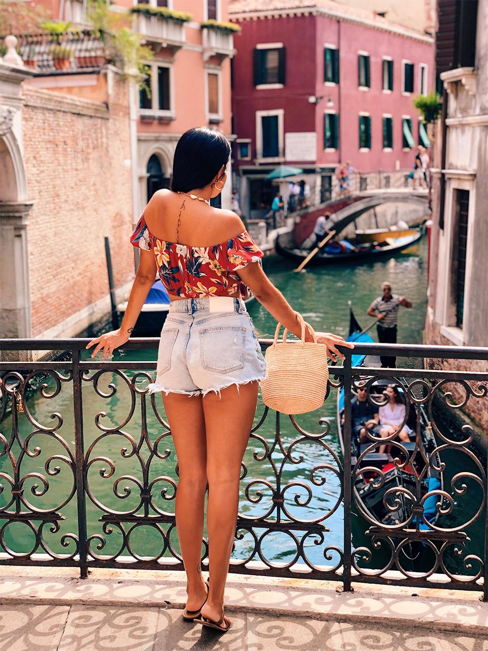 Tips-para-viajar-a-Venecia,-que-hacer-en-Venecia