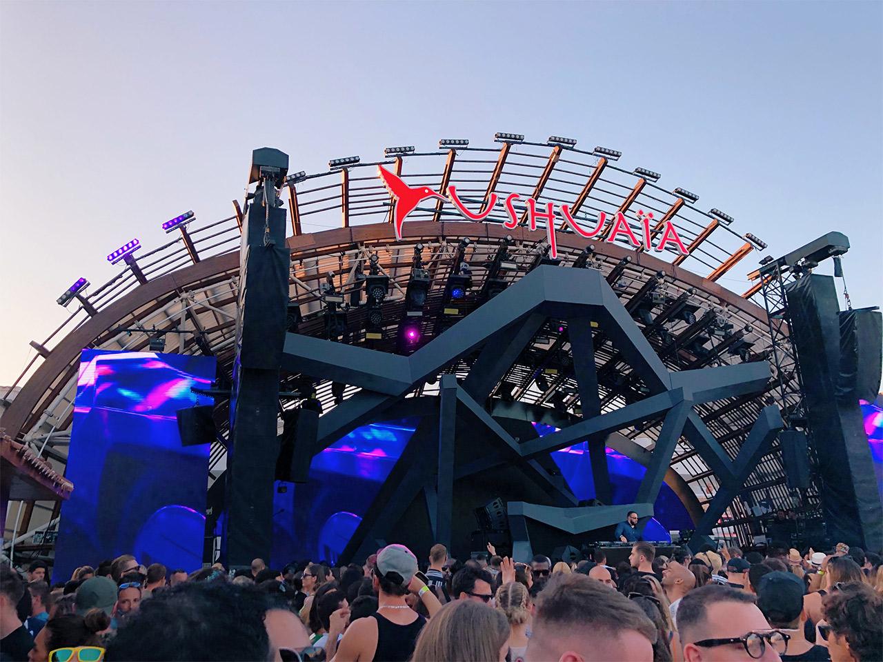 Ushaia-en-Ibiza-que-hacer-en-Ibiza-las-mejores-discotecas-de-Ibiza, un fin de semana en Ibiza