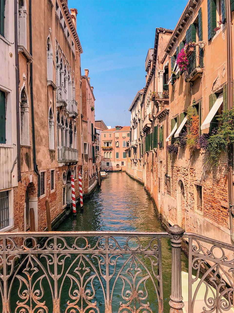Viajar-a-Venecia,-3-dias-en-Venecia,-que-conocer-en-Venecia