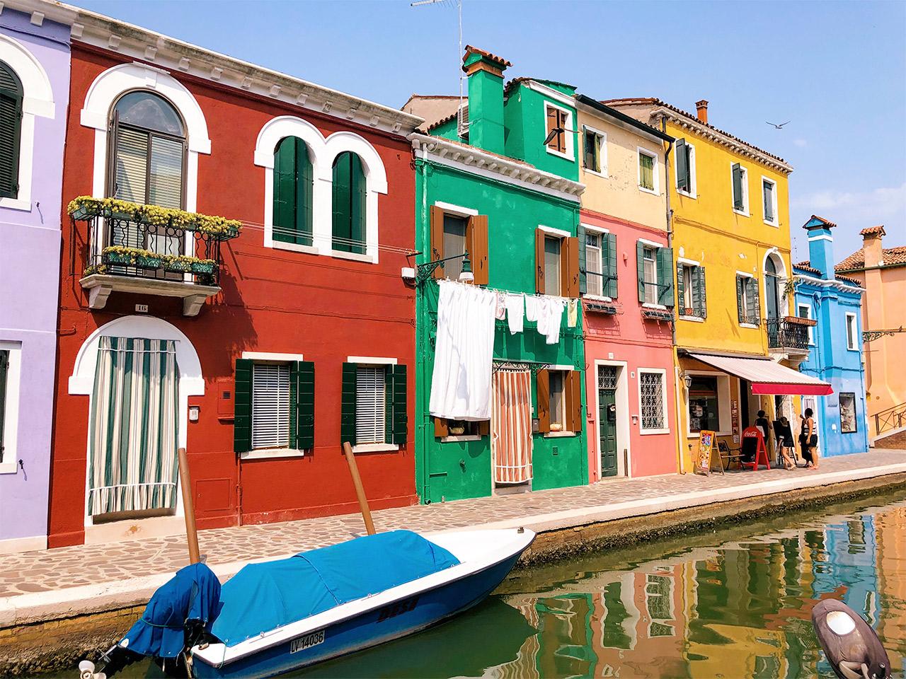 que-conocer-en-Venencia,-tips-para-viajar-a-Venencia,-conocer-Burano
