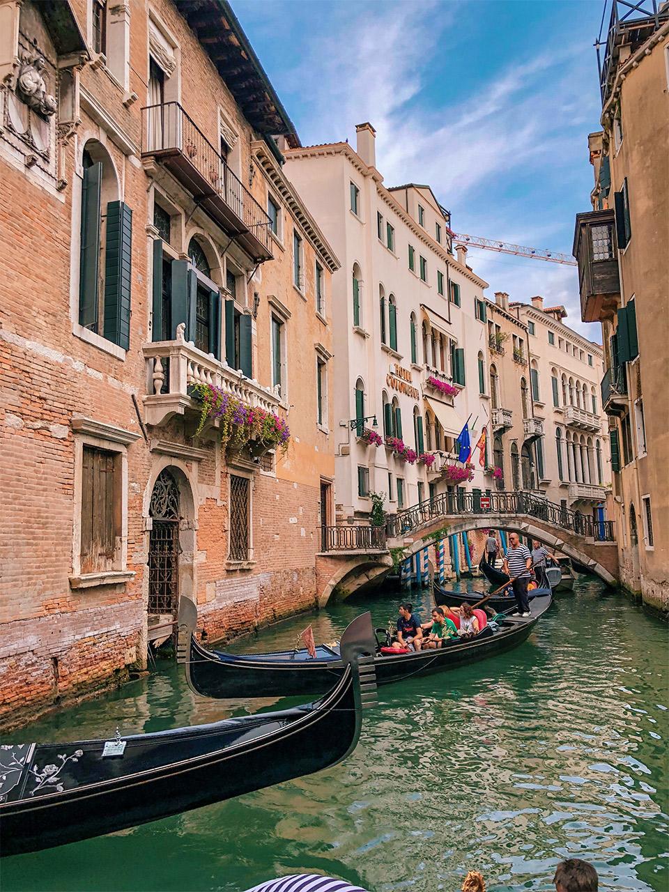 que-hacer-en-Venecia,-3-dias-en-Venecia