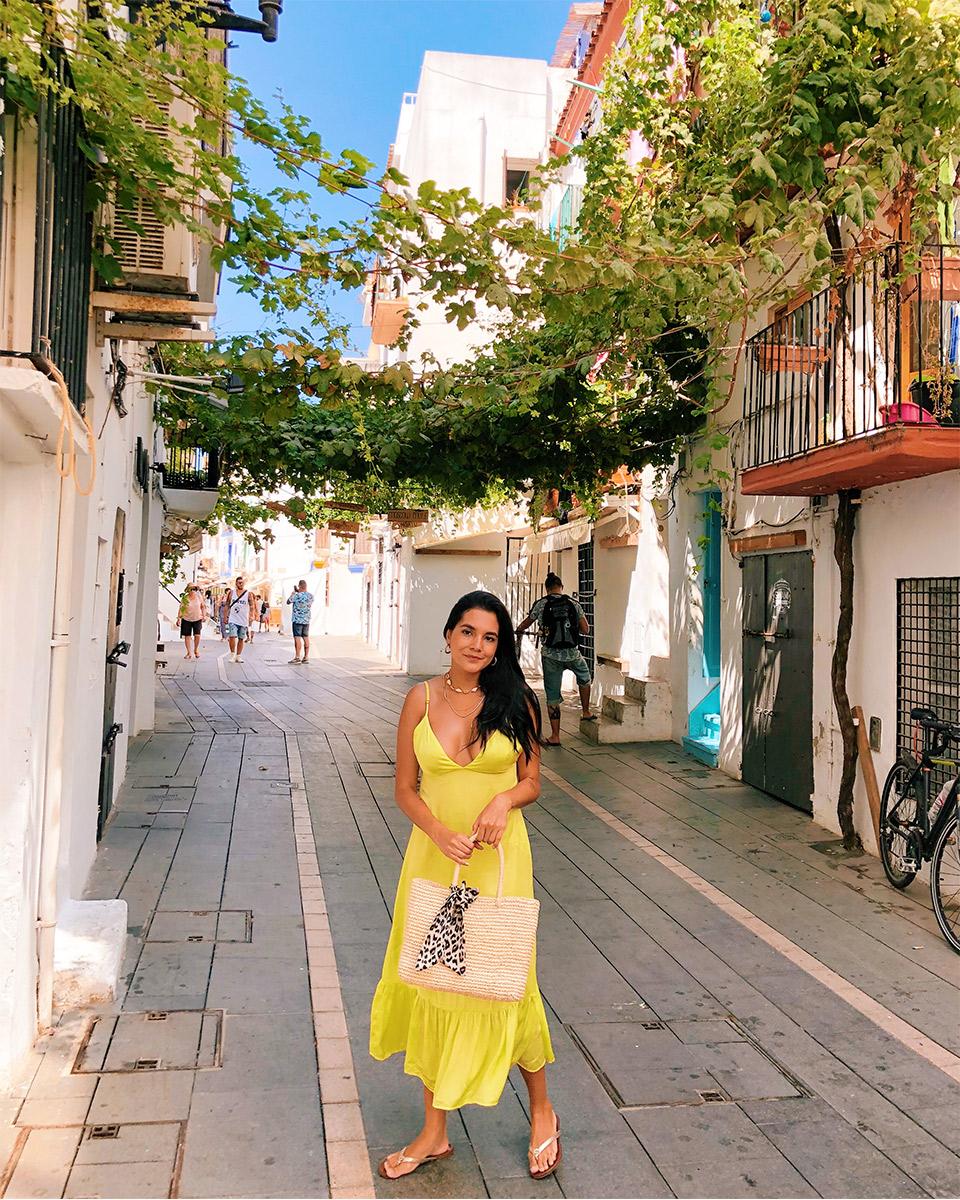 que-hacer-en-ibiza-que-conocer-en-ibiza-Ibiza-old-town-un-fin-de-semana-en-Ibiza