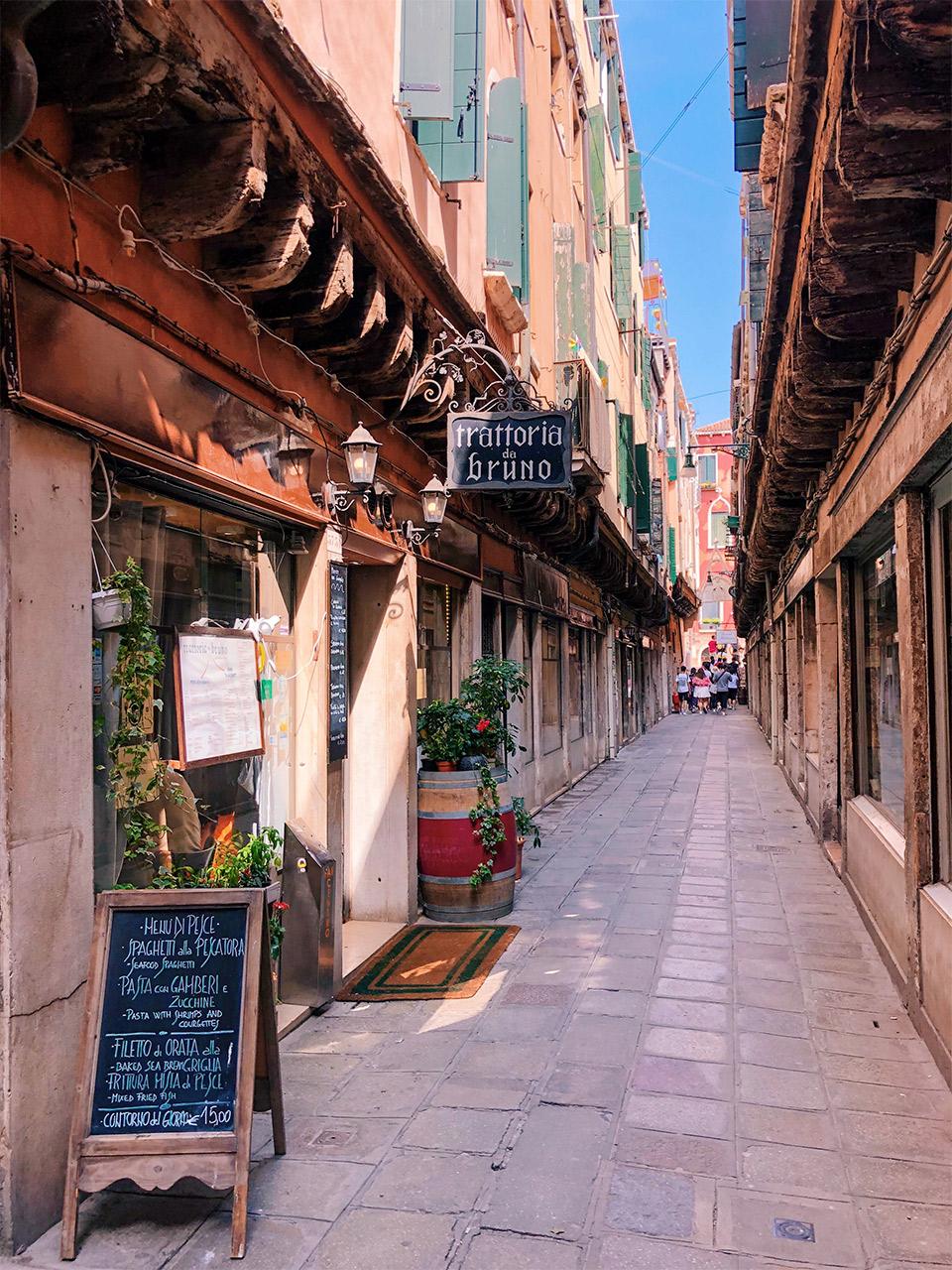 tipspara-viajar-a-venecia,-que-hacer-en-Venencia,-conocer-Venecia