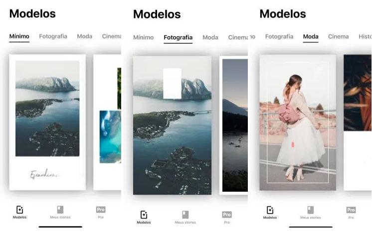 App-mojo-para-hacer-historias-las-mejores-apps-para-hacer-stories-como-hacer-historias-increibles-de-instagram-las-mejores-apps-para-instagram
