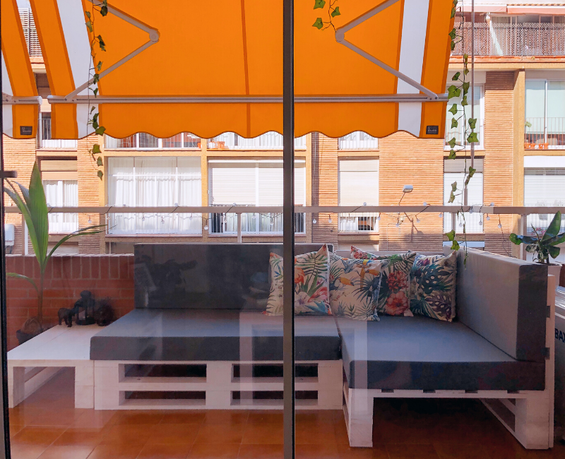 ideas-de-decoracion-de-terrazas-ideas-con-palets-muebles-para-jardin-muebles-para-terrazas-muebles-hechos-con-palets-de-madera